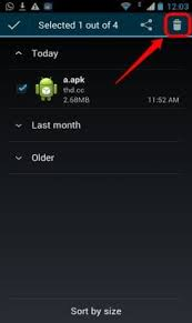 keylogger apk mspy installation guide how to install mspy on android
