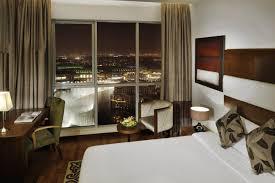 bedroom view burj khalifa inside 照片从bess22 照片图像图像