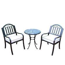 Antique Outdoor Benches For Sale by Cast Iron Patio Furniture U2013 Bangkokbest Net