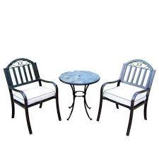 cast iron patio furniture u2013 bangkokbest net