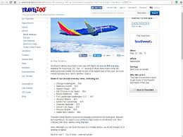 southwest flight sale southwest airlines coupons for flights coupons on makeup of