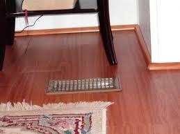 best vinyl plank flooring basement ideas design ideas decors