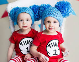 Baby Boys Costumes Baby Boy Twin Costumes Etsy