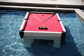 floating table for pool pool party 20 poolside essentials for the summer season hiconsumption