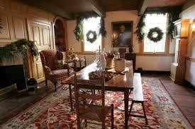 colonial interior design colonial interior design design essentials conditioner