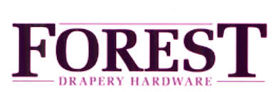 Forest Group Drapery Hardware Trademark Information For Forest Drapery Hardware From Ctm By