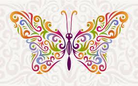 illustrator tutorial vectorize image vector butterfly illustrator tutorial by lazunov on deviantart
