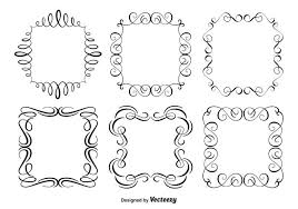 ornament free vector 5780 free downloads
