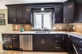 shaker kitchen cabinets kitchen decor design ideas