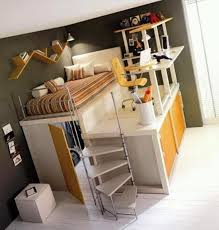 Awesome Bedroom Pics Awesome Bedroom Design