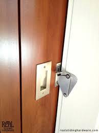 replacing sliding glass door lock cabinet door locks with key 2 door set bi fold door repair kit