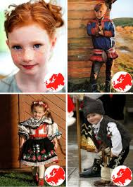 montessori children around the world cards by i believe in montessori