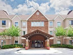 2 Bedroom Apartments In Alpharetta Ga Alpharetta Hotels Staybridge Suites Alpharetta North Point