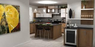 cuisines tendances quelles sont les tendances 2014 pour les armoires de cuisines kulina