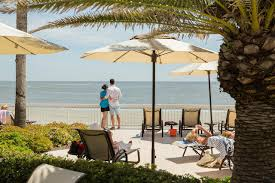 the king u0026 prince resort saint simons island ga booking com