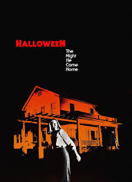 2074 best horror movies images on pinterest horror movies