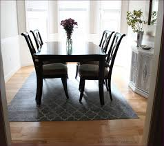 Cheap Runner Rug Dining Room Blue Dining Room Rug Living Room Area Rugs Rugs And