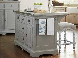 paula deen kitchen furniture paula deen kitchen island collection and unique river house