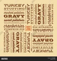 thanksgiving thanksgiving traditional menu jamestown settlement