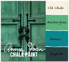 best 25 florence chalk paint ideas on pinterest annie sloan