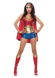 Body Halloween Costumes Adults 25 Women Halloween Ideas Halloween Cosplay