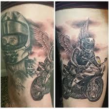 renshi u0027s tattoo asylum dagenham tattoo studio