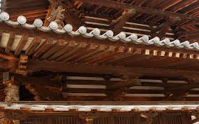 Japanese Temple Interior Guest Post The Art Of Traditional Wood Craft In Modern