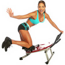 Gym Chair As Seen On Tv The 17 Biggest Fitness Fads That Flopped Greatist
