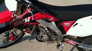 100 ideas 2006 honda crf450x on habat us