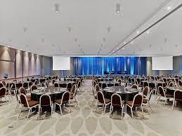 chambre interim femme de chambre luxury sofitel so singapore