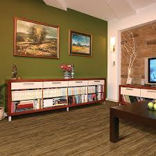 Town And Country Living by Town U0026 Country Luxury Vinyl Flooring Hallmark Luxury Vinyl