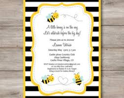 digital invitations and party printables by punkyprep on etsy