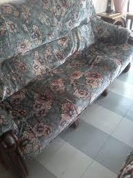 gros canapé achetez salon canapé et 2 quasi neuf annonce vente à tourcoing 59