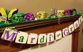 mardis gras decorations diy mardi gras decorations all in home decor ideas