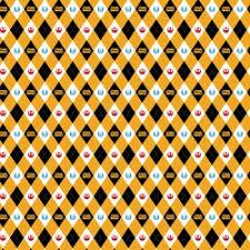tile pattern star wars kotor star wars scrapbooking