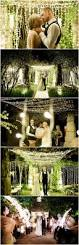 small backyard reception ideas best 25 small wedding ceremonies ideas on pinterest backyard