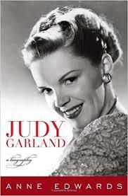 freddie mercury biography book pdf download judy garland a biography by anne edwards pdf mini book
