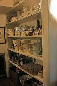 vignette design kitchen cabinets vs open shelves and the art of vignette design kitchen cabinets vs open shelves and the art of display
