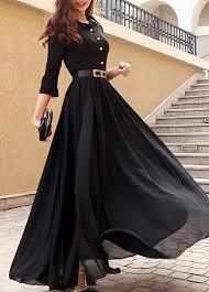 the 25 best maxi dresses ideas on pinterest floral dresses