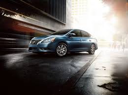 nissan altima 2015 vs 2017 2016 nissan sentra will be u0027incredibly freshened u0027