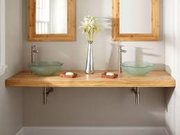 Bathroom Vanity Countertops Ideas Bathroom Vanities Wonderful Design Ideas Bathroom Double Sink