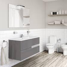Roca Bathroom Furniture Roca Bathroom Accessories At Rs 25000 Number Bathroom