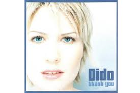 contemporary thanksgiving songs best thanksgiving songs with music from jay z 2pac and dido