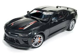 how much does a camaro ss cost chevrolet how much camaro 2017 frightening how much does a 2017