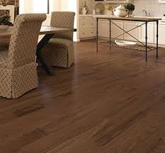 7 best somerset flooring images on hardwood floors