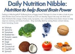 11 nutritious foods to boost brain power in kids binsbox