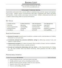 Library Resume Free Essay About Personal Sin Agent Curriculum Experience
