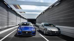 maserati spa interior auto italia holdings limited maserati