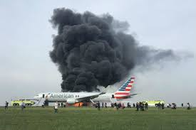 black friday airlines american airlines fire u0027this could have been absolutely