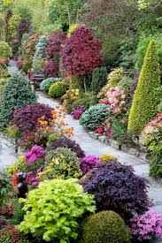 479 best landscaping yard images on pinterest gardens